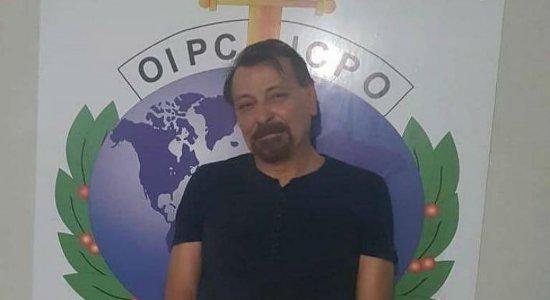 Eliane Cantanhêde analisa prisão de Cesare Battisti