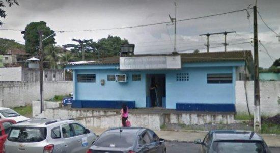Menina morre por bala perdida no Cabo de Santo Agostinho