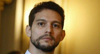 Antônio de Pádua que reduzir os números de homicídios de 2019 para o menor da série história do Pacto pela Vida