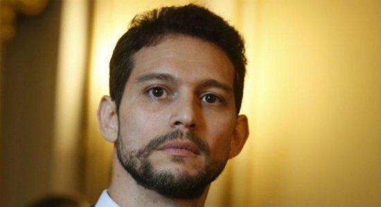 Assaltos e roubos reduziram na quarentena em Pernambuco, diz secretário da SDS