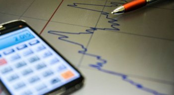 Para 2020, a estimativa das instituições financeiras é déficit de R$ 68,778 bilhões