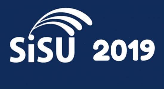 Consultório tirou dúvidas sobre as inscrições para o Sisu 2019