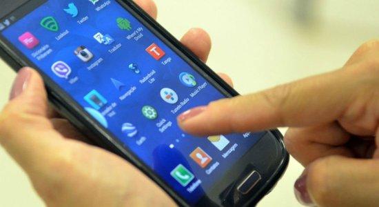 Anúncio: LG Electronics deixará negócio de smartphones até o fim de julho; como ficam os celulares já produzidos e vendidos?