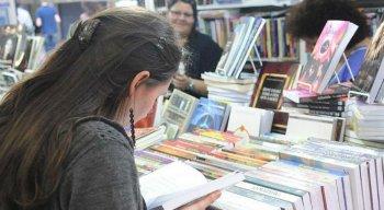 Interesse pelos estudos e pela leitura ajudam o estudante na hora da redação