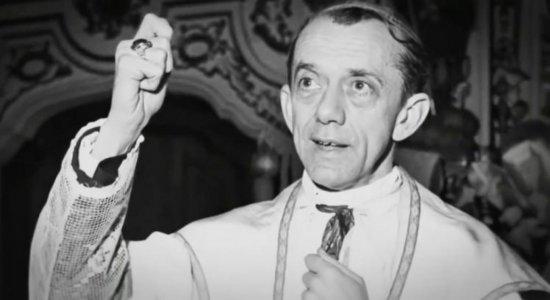 Vinte anos de morte de Dom Hélder Câmara são lembrados com missas