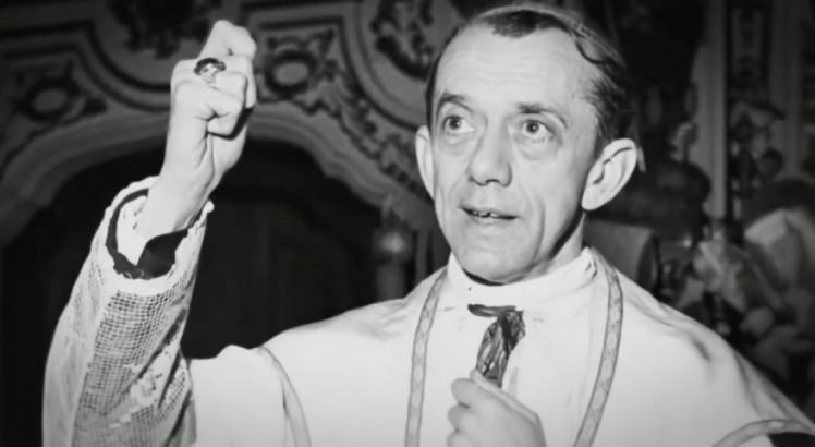 Arquidiocese reúne material que mostra legado de Dom Helder