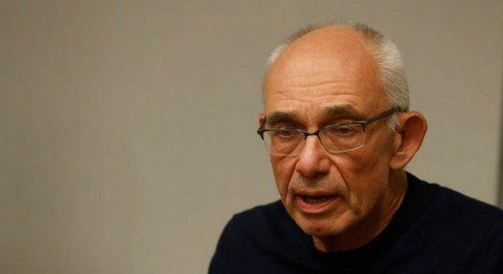 Ex-presidente da Vale diz que não sabia do risco de queda de barragem