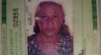 Mulher deu entrada no hospital já sem vida