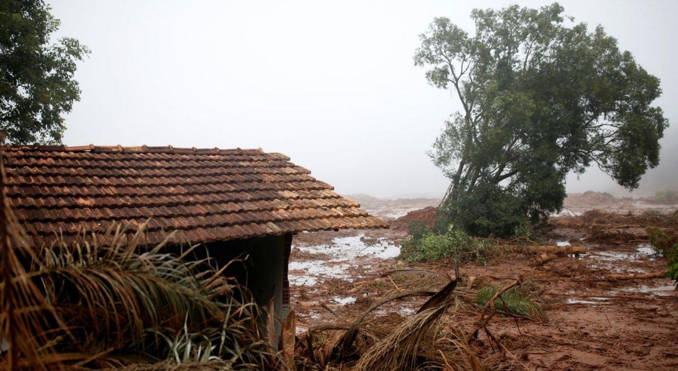 Número de mortos em Brumadinho chega a 84; 42 foram identificados