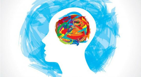 Especialistas ouviram os ouvintes e falaram sobre como identificar sintomas que denunciam problemas emocionais