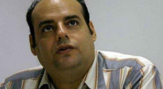 Ex-deputado Charles Lucena é denunciado por desvios no Ministério do Turismo