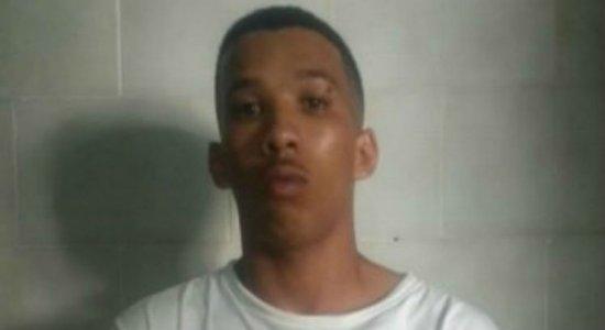 Homem e adolescentes são detidos por roubo e estupro contra família