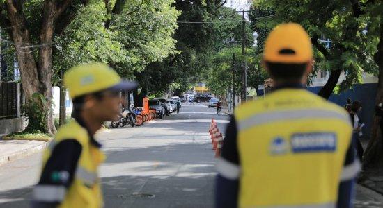 CTTU arrecadou R$99 milhões com multas no trânsito em 2019