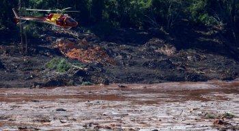 A segunda instância da Justiça de Minas Gerais decidiu manter a prisão de três funcionários da mineradora Vale, presos na semana passada no âmbito das investigações do rompimento da barragem da mina Córrego do Feijão, em Brumadinho (MG)
