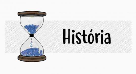 A rendição do Japão na segunda guerra foi o tema da coluna Tudo é História