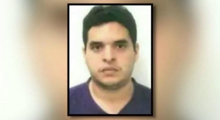Médico acusado de estuprar pacientes na UPA da Imbiribeira é condenado