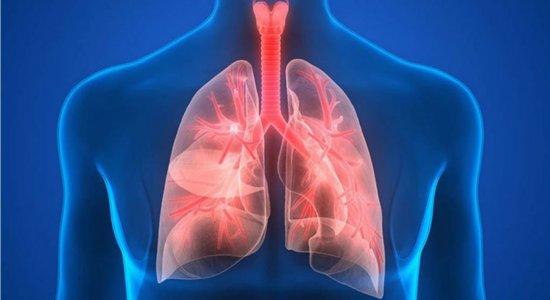Pneumonia segue como principal causa de morte de crianças no país