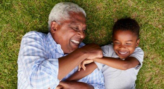 Especialistas debateram sobre como se preparar para ter uma velhice saudável