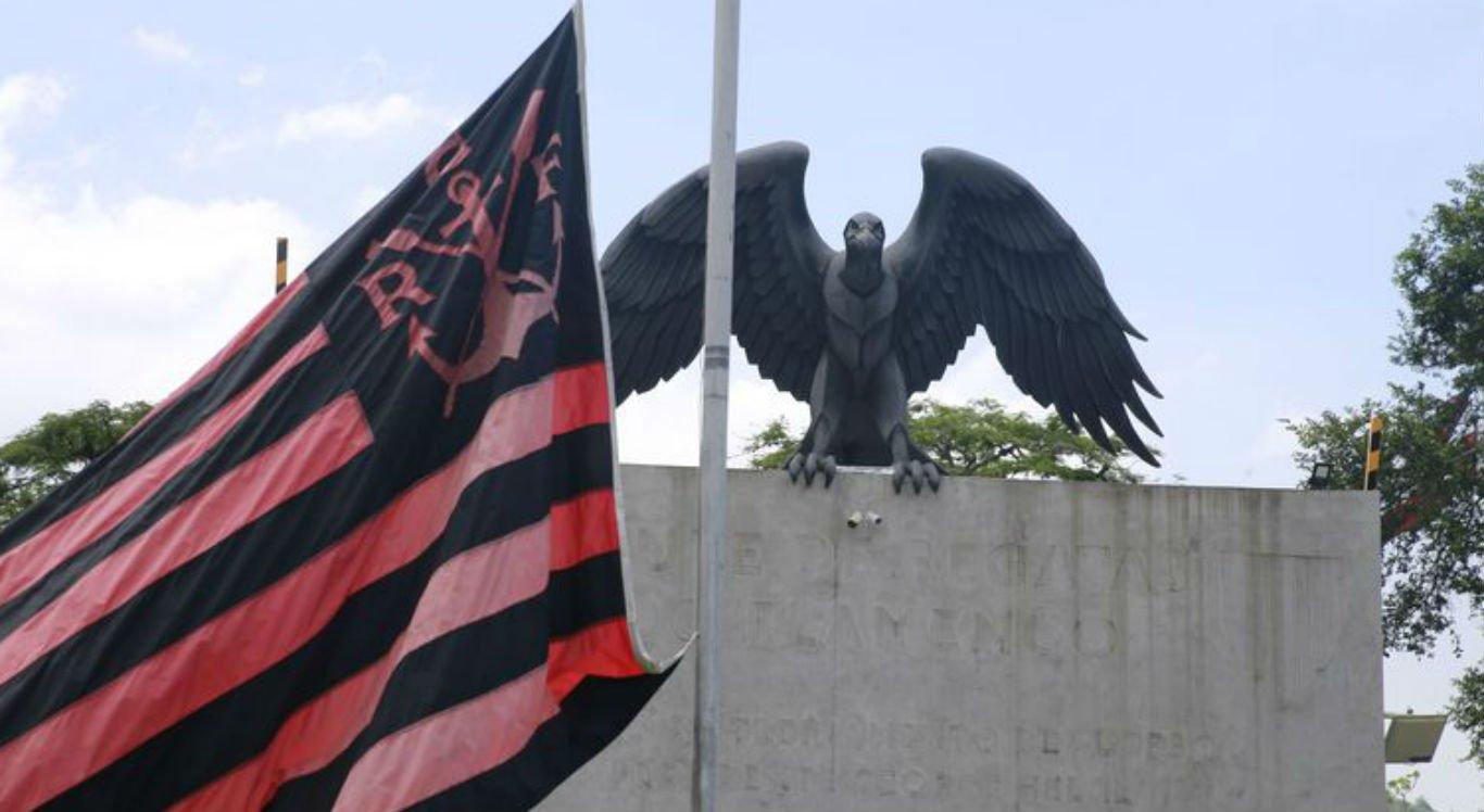Flamengo: oito corpos já foram liberados pelo IML para sepultamento