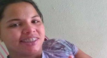 Vítima tentou apartar briga quando foi esfaqueada