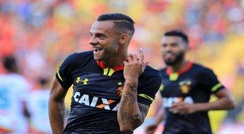 Guilherme, Sport