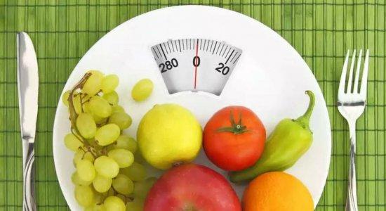 Especialistas esclarecem as principais dúvidas de quem pretende perder peso