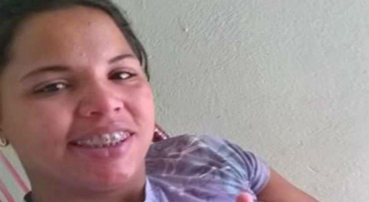 Grávida é morta a facadas em Santa Cruz do Capibaribe