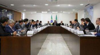 Sergio Moro, responsável pelo texto, deve ir ao Congresso nesta tarde para protocolar a proposta