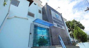 Dupla foi levada para o Departamento de Proteção da Criança e do Adolescente (DPCA)