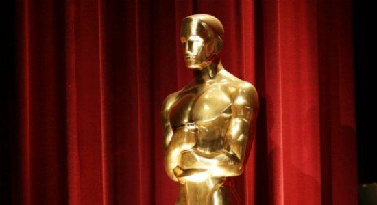 Confira a lista completa dos indicados para o Oscar 2020
