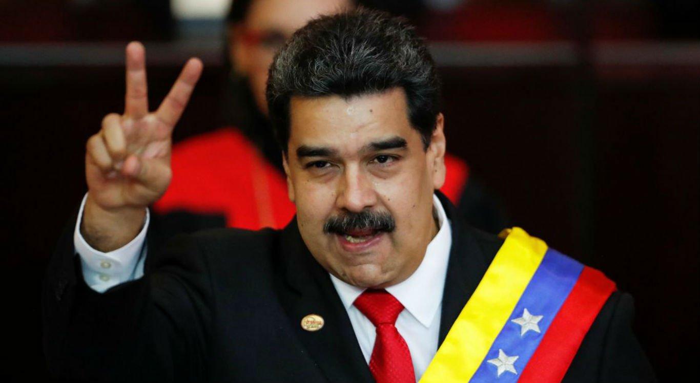 Carlos Garcia Rawlins/Reuters/ direitos reservados
