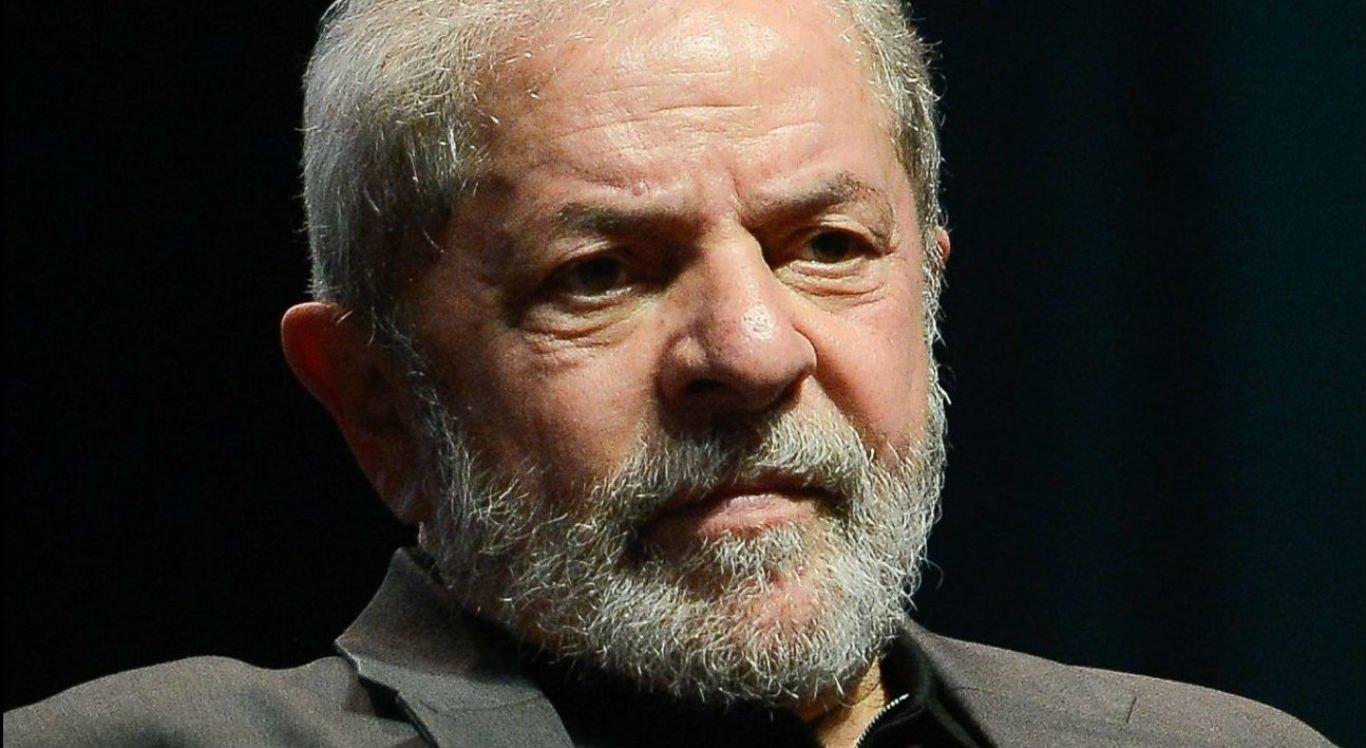 Lula é absolvido em processo de contratos em Angola com Odebrecht