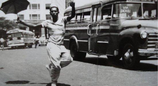Tudo é História: A origem do Carnaval do Recife
