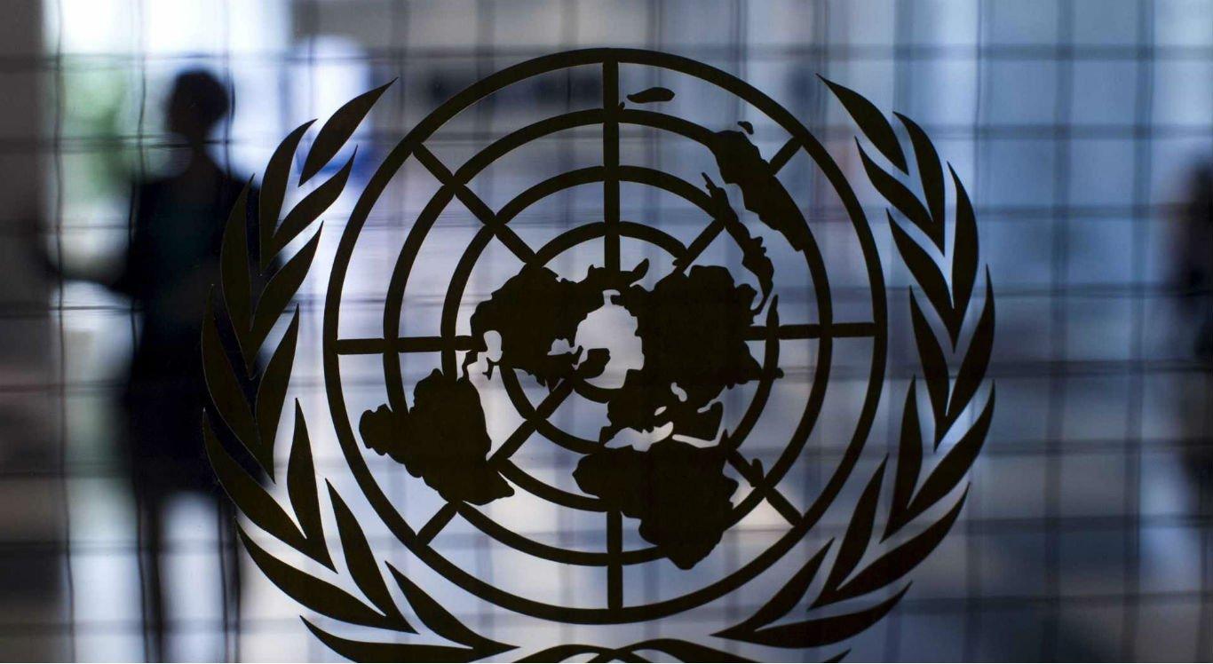 Relatório da ONU diz que a Coreia do Norte foi atingida duramente por desastres naturais e sofre com a falta de terra cultivável