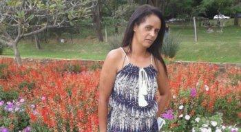 Aborrecido com som da TV, Cleuber matou companheira em Belo Horizonte