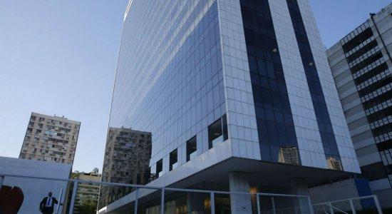 Seguindo recomendação, Vale anuncia afastamentos de mais 10 empregados