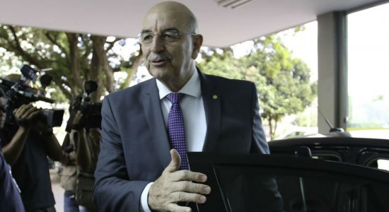 Ministro da Cidadania confirma 13º salário do Bolsa Família