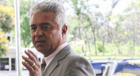 Major Olímpio diz que professores armados evitariam massacre em Suzano