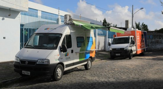 Sindicato dos Rodoviários oferece serviços de saúde e cidadania gratuitos