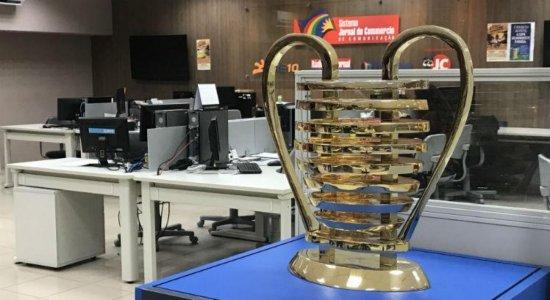 Confira a tabela detalhada da Copa do Nordeste 2020