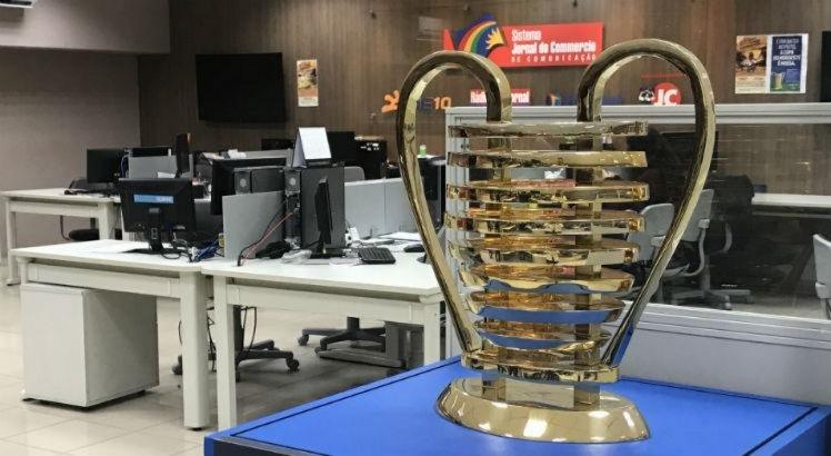 Sport de um lado, Náutico e Santa Cruz de outro na Copa do Nordeste