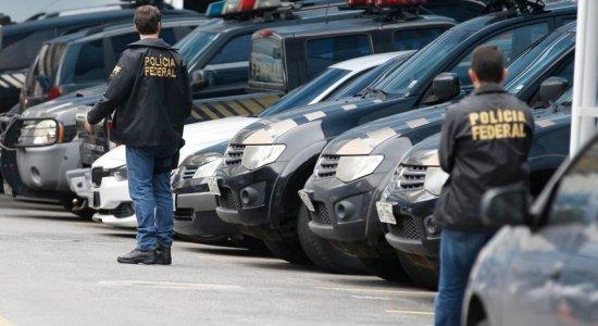 A Lava Jato acabou porque teve sucesso, diz procurador do Ministério Público de Contas de PE