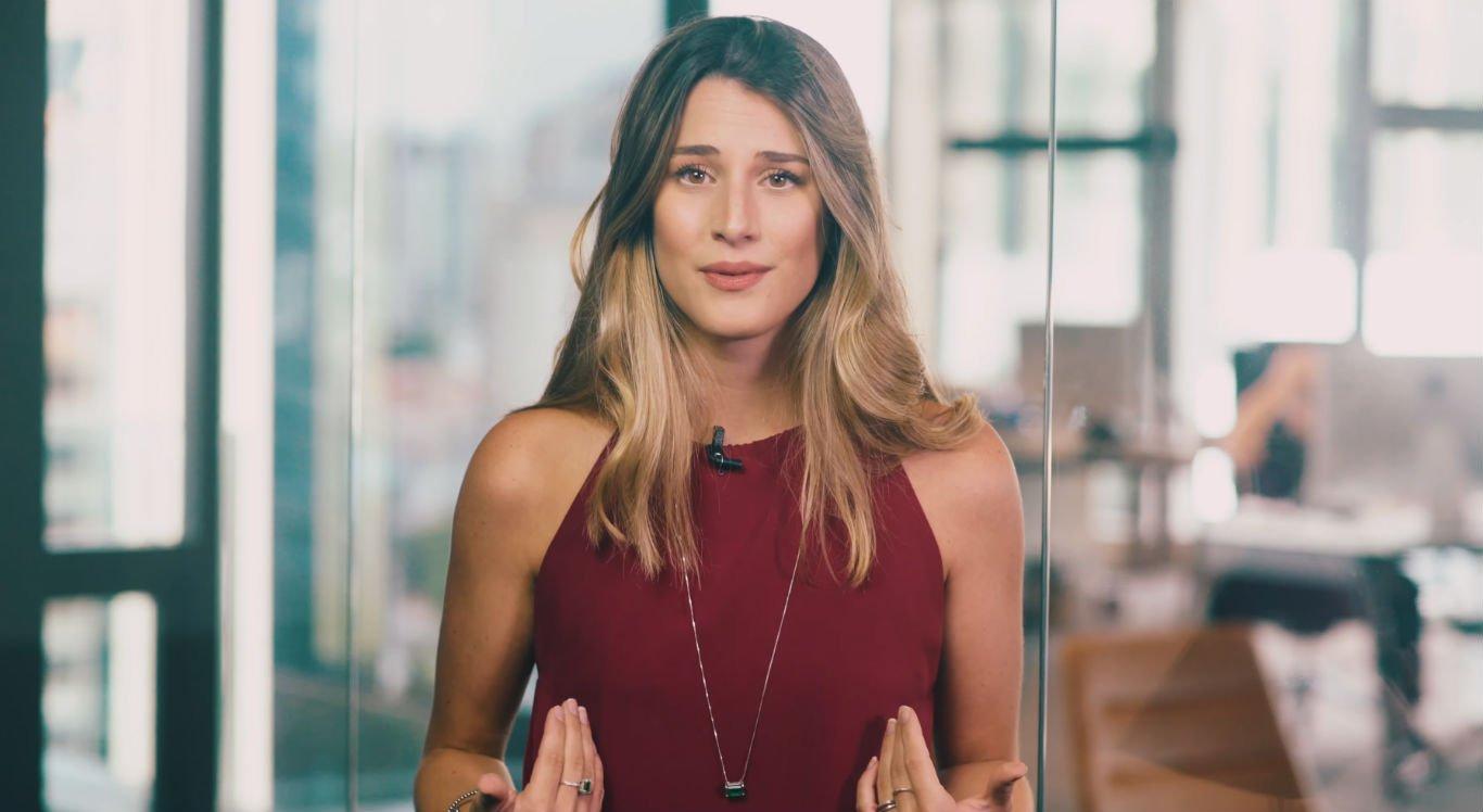 Bettina: Procon-SP quer esclarecimentos sobre veracidade de publicidade