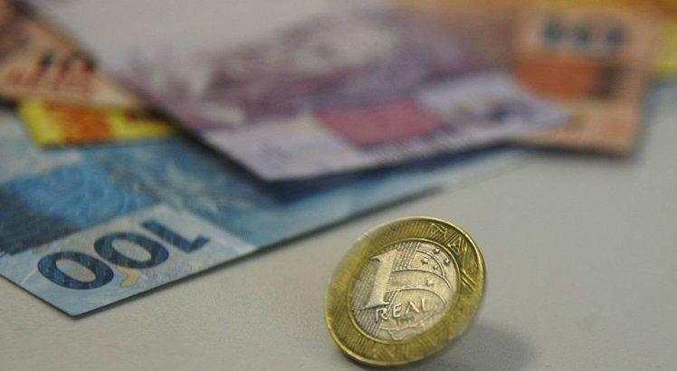 Distribuição dos cortes será definida por decreto de programação orçamentária, editado até o dia 29
