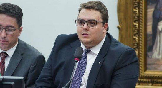 Francischini: indicação de relator da reforma precisa de base coesa
