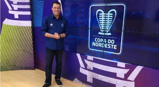 Copa do Nordeste 2021: