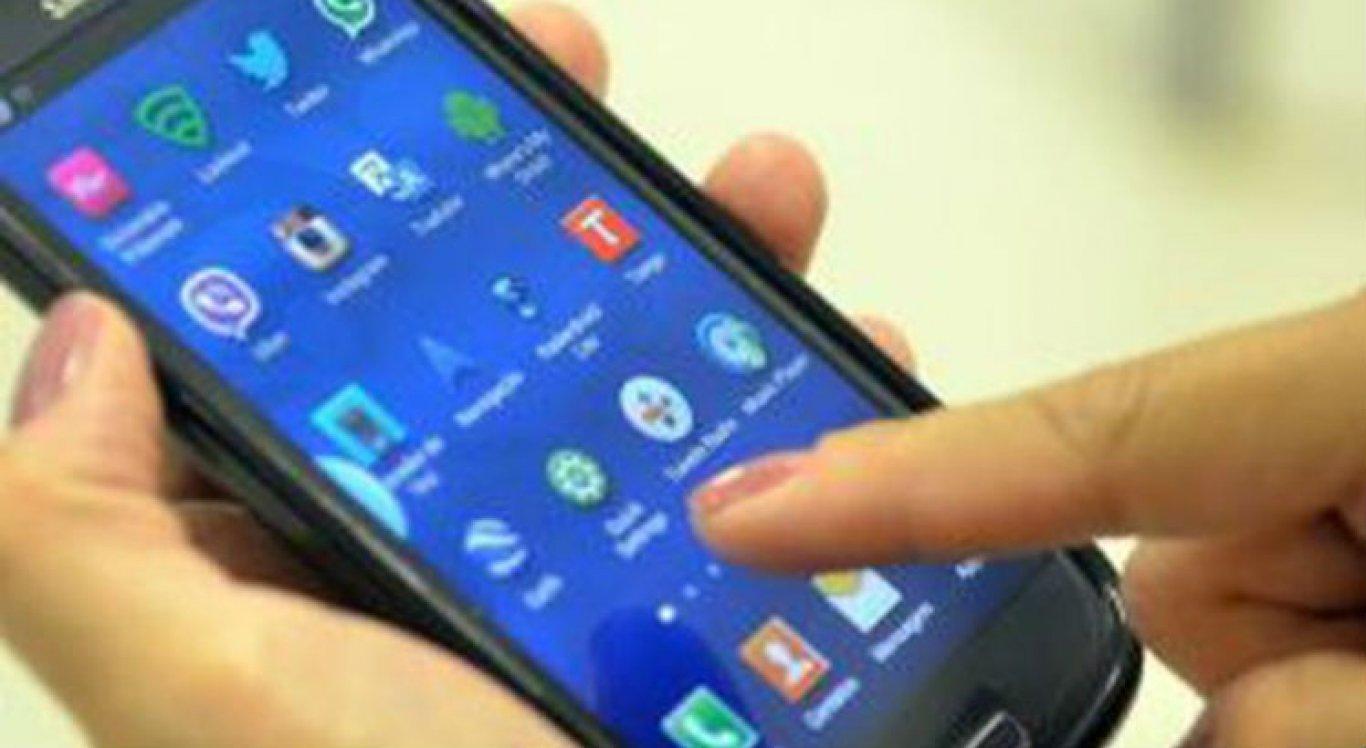Aparelhos de celular sem certificação trazem risco à segurança do usuário