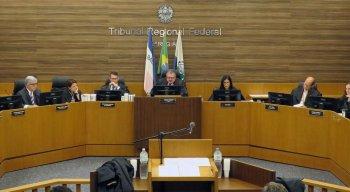 Tribunal Regional Federal da 2ª Região determinou a soltura do empresário