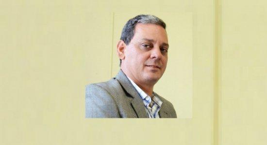 Secretário dos Direitos dos Animais do Recife morre aos 48 anos