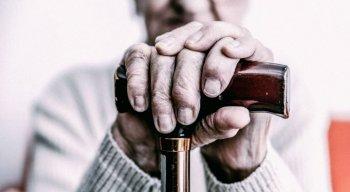 BPC é dado a pessoas idosas ou com deficiência que têm renda menor que um salário mínimo